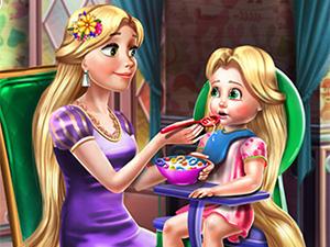 Barbie Kostenlose Spiele